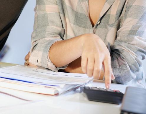 calcular los gastos de hipoteca