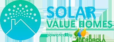 logo-solar-value